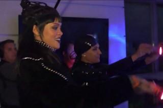Rihanna(960x640).jpg (rihanna, )