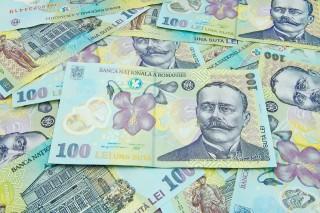 Roman-lej(430x286).jpg (lej, románia, pénz, )