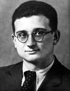 Ságvári Endre (Ságvári Endre)
