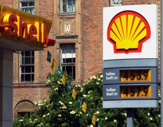 Shell-kut(650x433)(1).jpg (Shell, benzinkút, tankolás, )