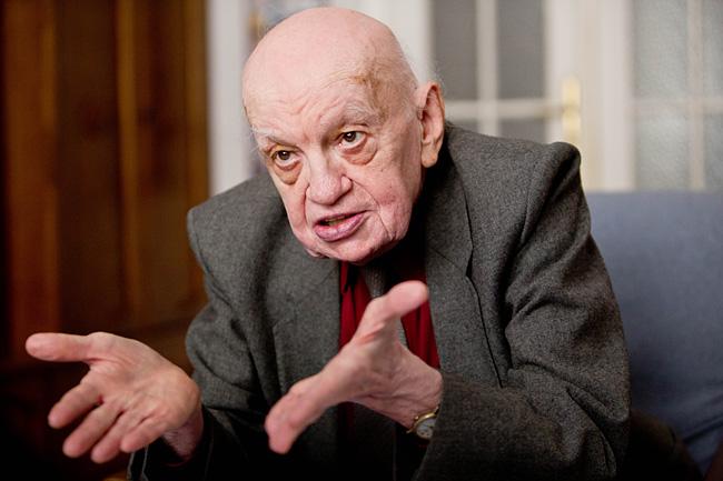 Szabó Benjámin (Szabó Benjámin)