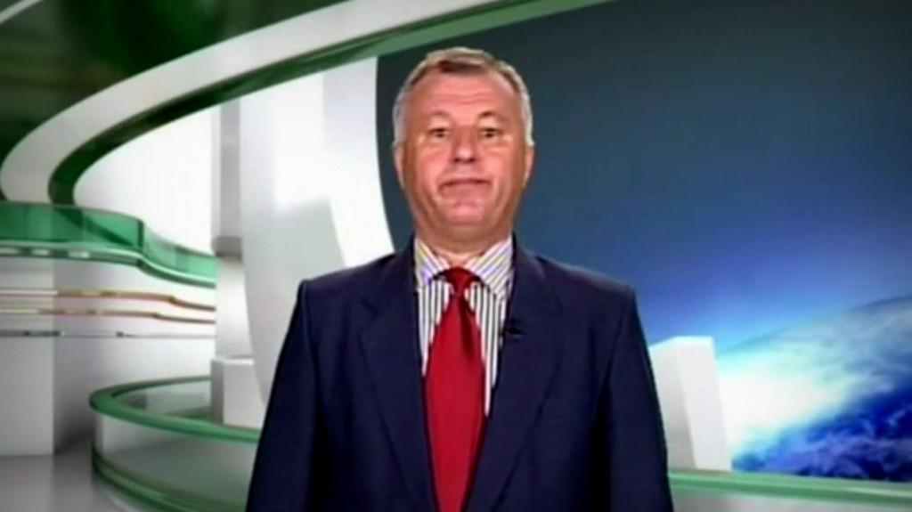Szaniszló Ferenc (Szaniszló Ferenc)