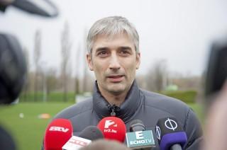 Szasa Sztevanovics (szasa sztevanovics, )