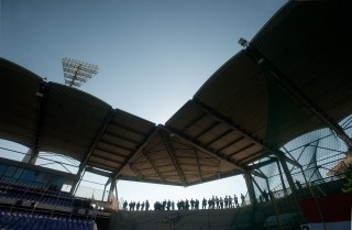 szusza ferenc stadion (szusza ferenc stadion)