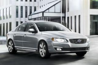 Volvo (Volvo)
