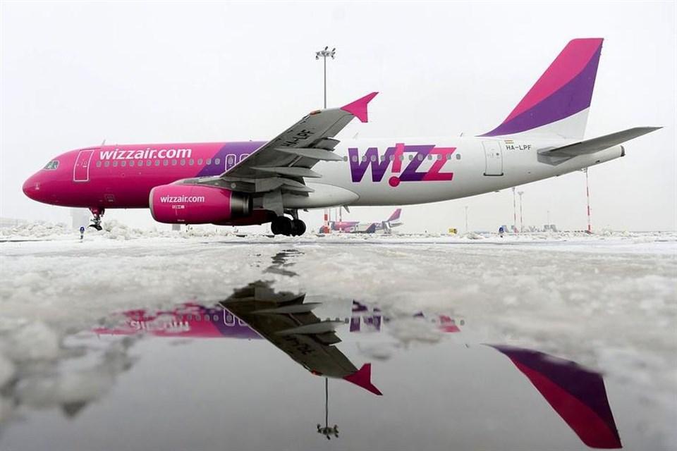 Wizz-Air(960x640).jpg (Wizz Air)