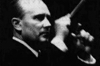 Záborszky József (Záborszky József)