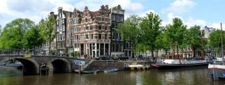 amsterdam (amsterdam)