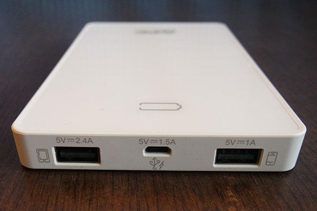 apc-tolto-01 (technet, apc, mobiltelefon, okostelefon, telefon, tablet, töltő, mobiltöltő, úti töltő, power pack, mobile power pack, teszt, )