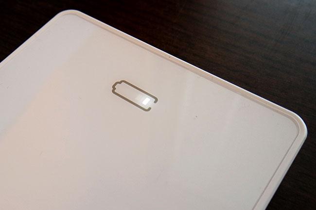apc-tolto-02 (technet, apc, mobiltelefon, okostelefon, telefon, tablet, töltő, mobiltöltő, úti töltő, power pack, mobile power pack, teszt, )