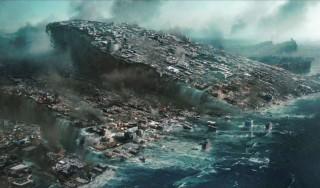 apokalipszis (apokalipszis)