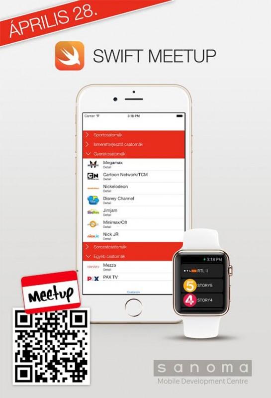apple-watch-oktatas-sanoma-02 (apple watch, okosóra, apple, programozás, fejlesztés, oktatás, tanfolyam, )