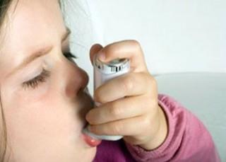asztma (asztma, )