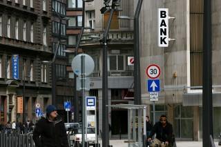 bank (bank)