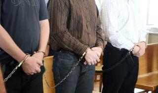 baunok-gyilkosság vádlottak (baunok-gyilkosság)