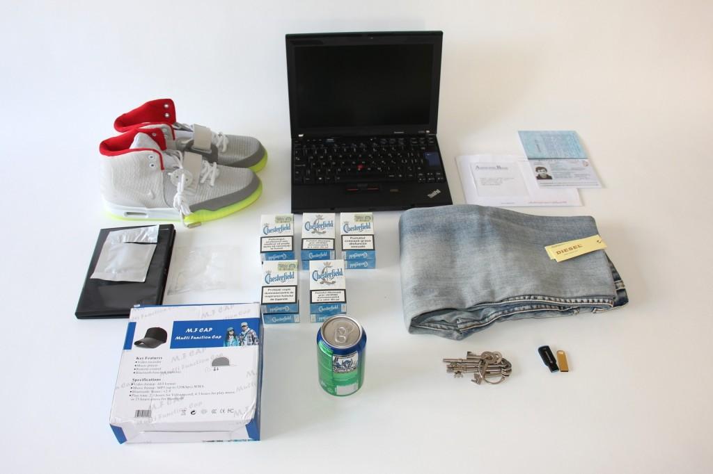 beatnik-1  (robot, extasy, művészet, képzőművészet, internet, rendőrség, bűncselekmény, darkweb, bitcoin, tudomány)