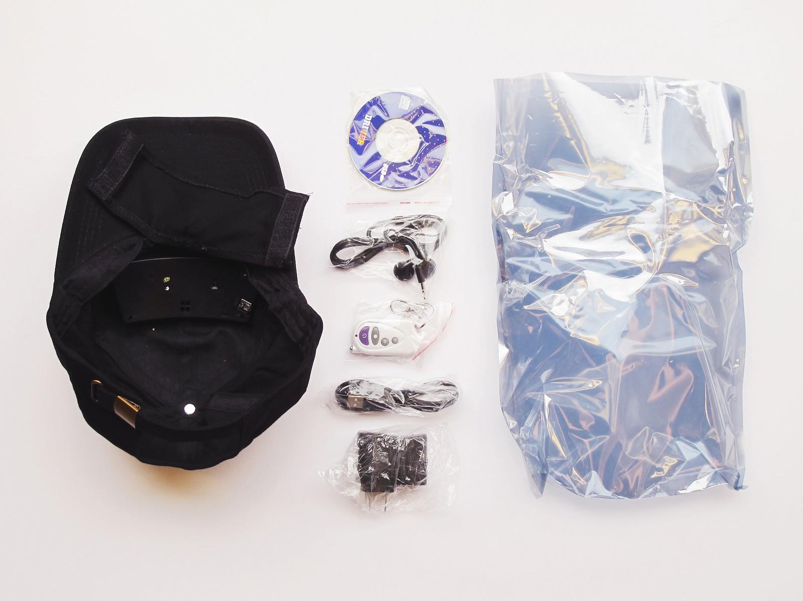 beatnik-3  (robot, extasy, művészet, képzőművészet, internet, rendőrség, bűncselekmény, darkweb, bitcoin, tudomány)