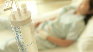 beteg gyerek (beteg gyerek, )