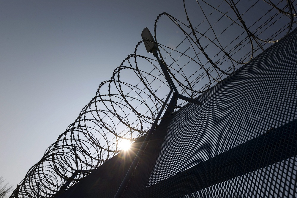 borton(960x640).jpg (börtön)