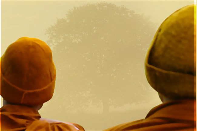 buddha-fm(650x433).jpg (rádió)