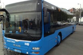 busz man a21 (busz, man a21)