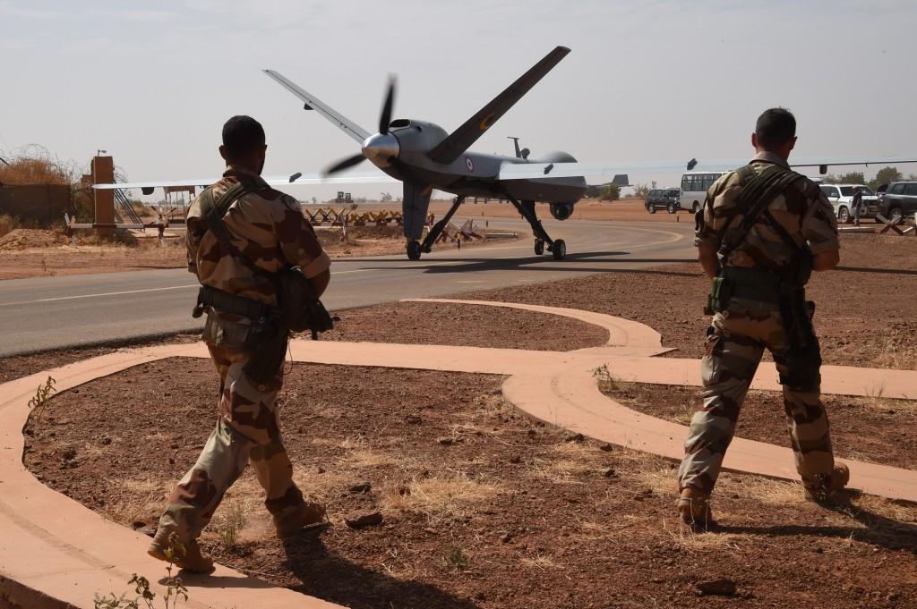 drón (darpa, drón, rakéta, vadászrepülő, vadászrepülőgép, hadászat, háború, technológia, fejlesztés, tudomány)