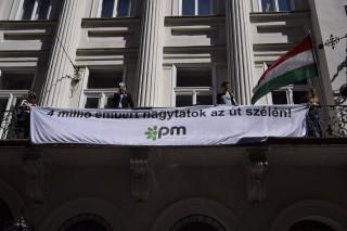 emmi erkély (emmi, párbeszéd magyarországért, )