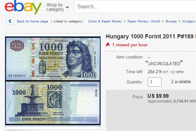 ezer-forintot-10-dollarert(650x433).jpg (ezer forint)