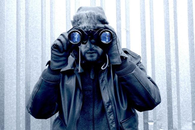 facebook-megfigyeles-eu (technet, facebook, megfigyelés, cookie, süti, személyiségi jogok, közösségi oldal, közösségi média, eu, európai unió, jog, )