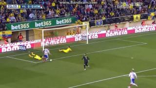 Fernando Torres (fernando torres, )