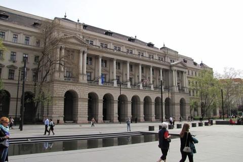 földművelésügyi minisztérium (földművelésügyi minisztérium, )