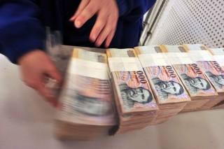 forint (forint, pénzbüntetés, )