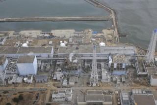 fukushima (fukushima)