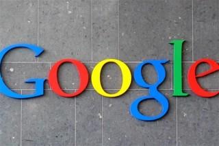 google(1)(1)(960x640).jpg (google, )