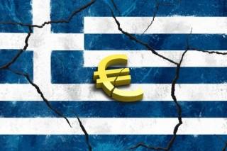 gorogorszag(210x140).jpg (görögország)