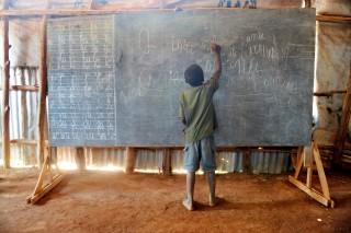 gyerekszegénység (agy, agyfejlődés, szegénység, nélkülözés, nyomor, gyerekek, kutatás, tanulmány, tudomány)