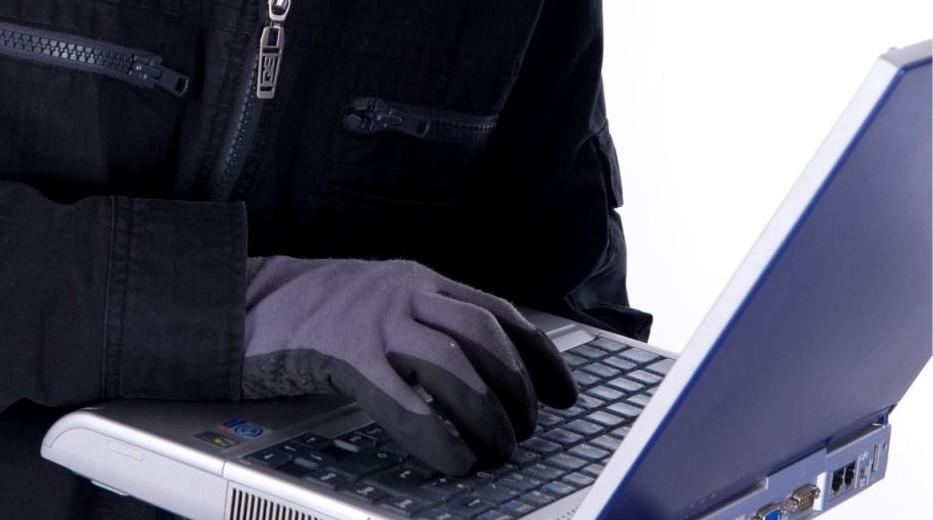 hekker (hekker, hacker, )