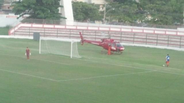 helikopter (helikopter)