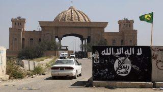 iszlám állam (iszlám állam)