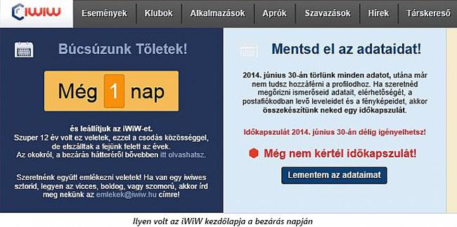 iwiw-03 (iwiw, wiw, közösségi média, közösségi oldal, facebok, magyar telekom, technet, )