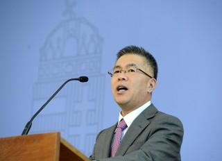 japán stratégiai megállapodás (stratégiai megállapodás, Aszano Jaszuhiro)