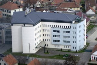 jászberényi kórház (jászberény, kórház)