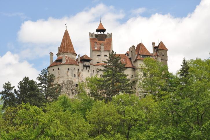 Kastély (kastély)