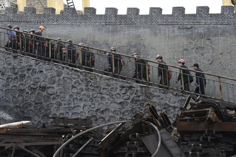 kínai bánya (kína, bánya, )