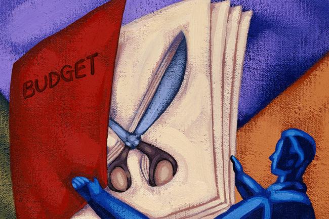 koltsegvetes(210x140).jpg (költségvetés, gazdaság, )
