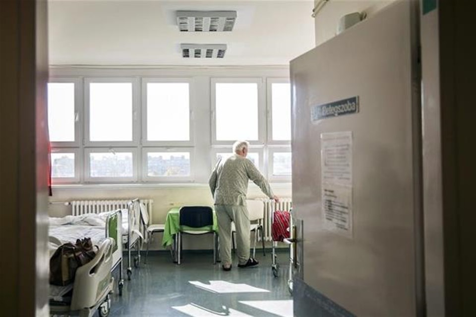 korhaz(4)(960x640).jpg (kórház)