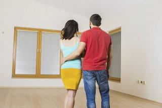lakásvásárlás (lakásvásárlás)
