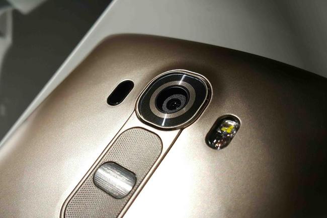 lg-g4-a (lg, g4, okostelefon, mobiltelefon, telefon, mobil, exkluzív, teszt, mobilport, )