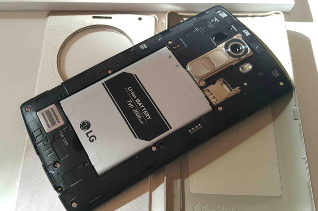 lg-g4-c (lg, g4, okostelefon, mobiltelefon, telefon, mobil, exkluzív, teszt, mobilport, )