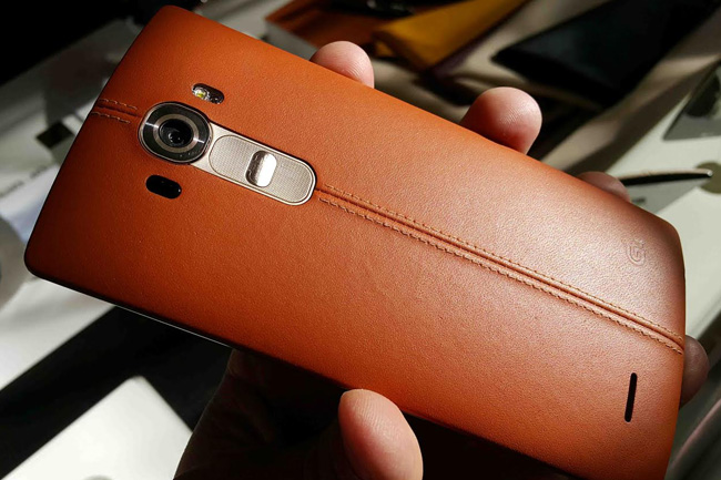lg-g4-m (lg, g4, okostelefon, mobiltelefon, telefon, mobil, exkluzív, teszt, mobilport, )